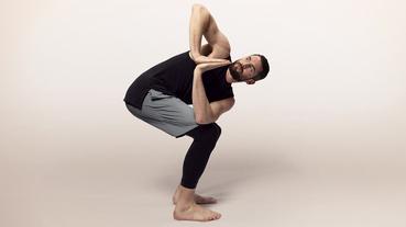 官方新聞 / Kevin Love 訓練秘密武器 Nike 瑜珈系列登場