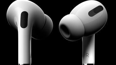 美國消費者報告:AirPods Pro 音質獲得大幅提升,但還是比不上 Samsung Galaxy Buds