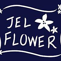 JEL FLOWER
