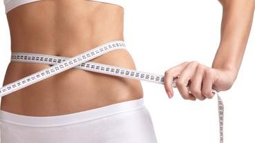 【年代流行】那些年盛行的減肥方法(一)