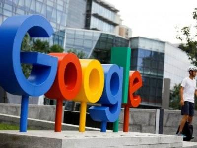 Keren, Google Bantu Pemerintah Indonesia Atasi Virus Corona