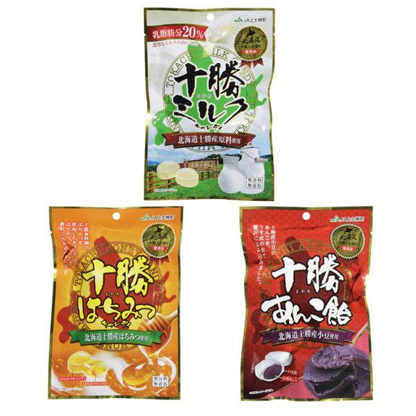 【KP】日本 不二家牛奶糖 硬糖 68.4g 日本製造進口 4902555116976