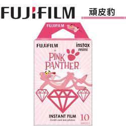 ◎尺寸:約86×54mm /照片尺寸:約62×46mm ◎ISO感度:ISO800 ◎數量:10張/盒品牌:Fujifilm富士種類:相機/攝影機週邊類型:拍立得配件尺寸:全尺寸:約86×54mm照片