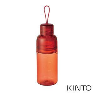 瓶身刻度設計,每日喝水量清楚,高質量樹脂,重量輕盈堅固,瓶蓋矽膠帶,運動流汗也能輕鬆提握