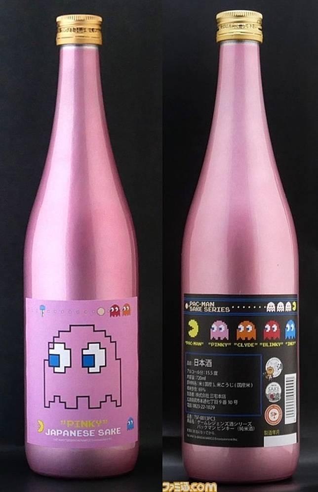 分開每瓶盛惠3,300円(連稅)。(互聯網)