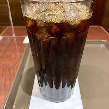 サンマルクカフェ 武蔵小山店のundefinedに実際訪問訪問したユーザーunknownさんが新しく投稿した新着口コミの写真