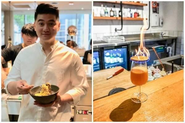 Berikut 6 Restoran Milik Chef Arnold di Berbagai Kota Bahkan Negara