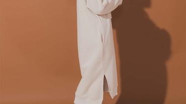 懶人時尚!連身裙、one-piece一件式洋裝怎麼穿才顯瘦?不同身型穿搭攻略
