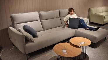 【沙發推薦】。#Mr.Sofa沙發先生。工廠直營,價格親民化。量身訂製屬於自己的沙發,符合居家設計概念