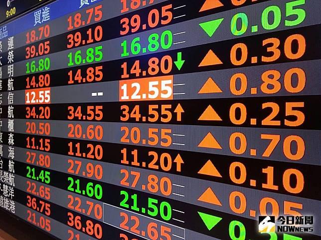 ▲法人指出,貿易戰延期開徵、華為事件又有寬限期,再加上聯準會政策態度維持寬鬆,皆有助於維持市場資金動能。(圖/NOWnews資料照片)