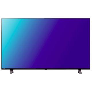 [TOSHIBA]4Kチューナー内蔵液晶テレビ