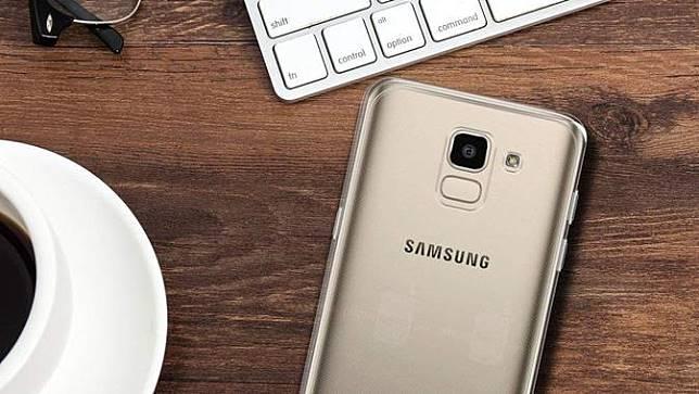 Deretan Samsung Harga 2 Jutaan, Smartphone dengan Spek Mumpuni