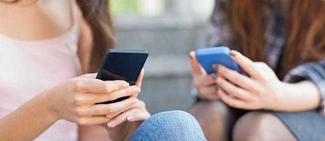 5 Cara Terbaik Untuk Menemukan Smartphone Yang Hilang