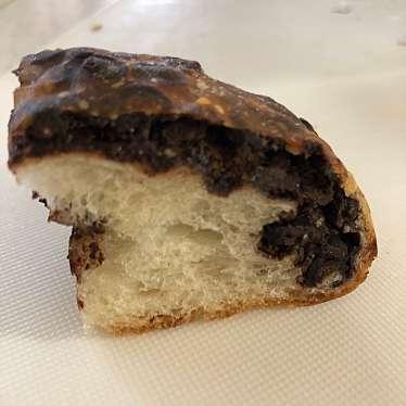 sioru bakeryのundefinedに実際訪問訪問したユーザーunknownさんが新しく投稿した新着口コミの写真