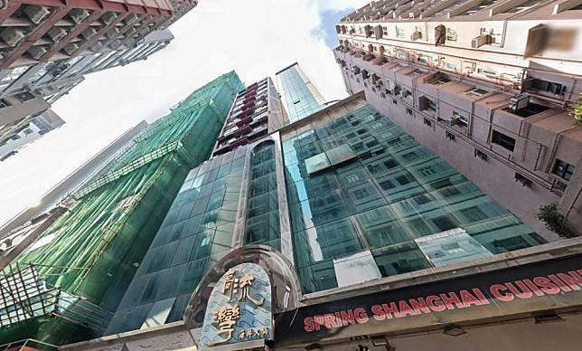Coronavirus: police raid finds 91 Hongkongers crammed into unlicensed pub amid citywide ban on bars, public gatherings