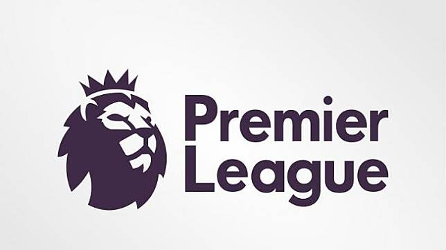Logo Premier League alias Liga Inggris [Shutterstock]