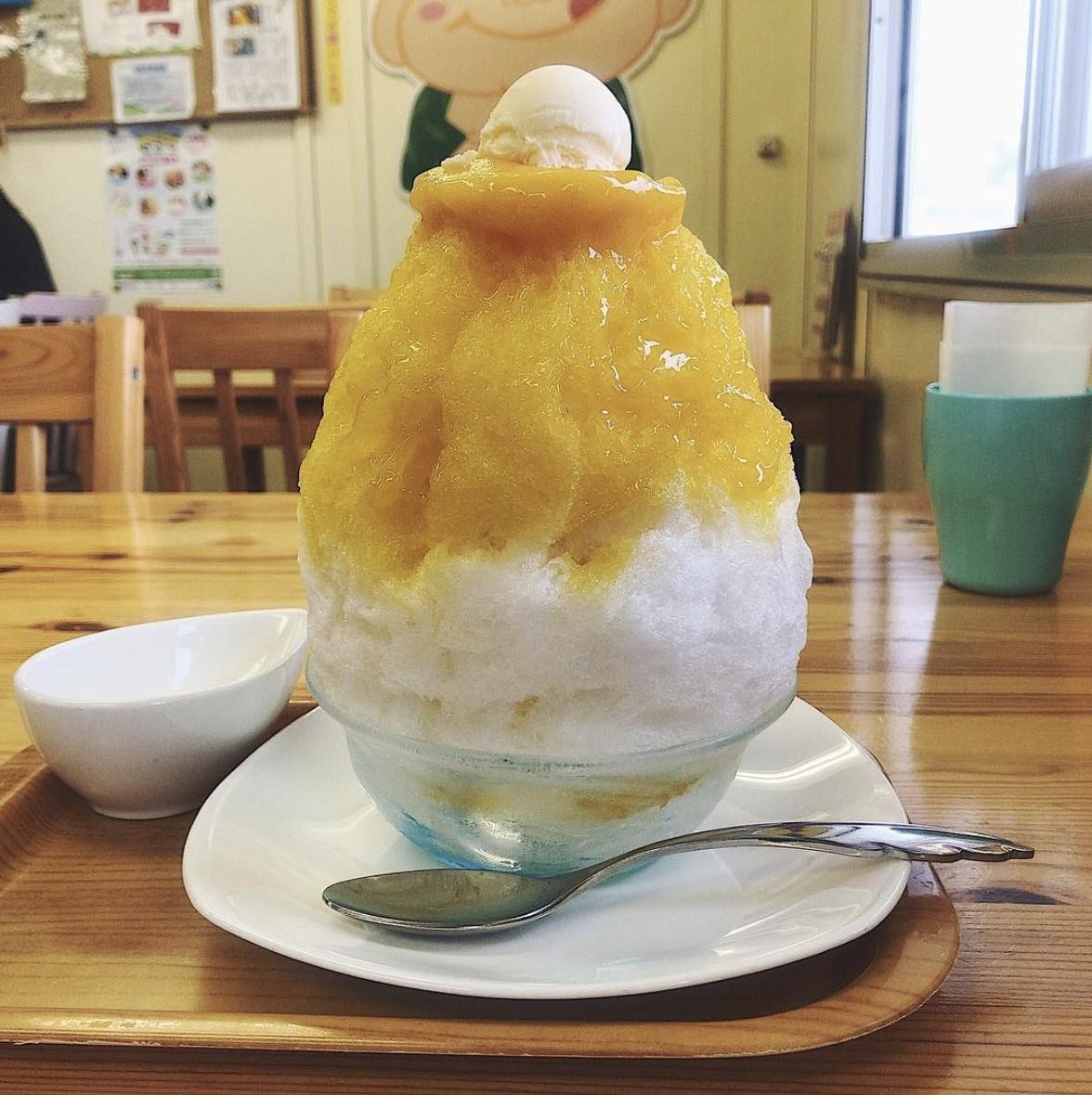 沖繩傳統剉冰店四選05