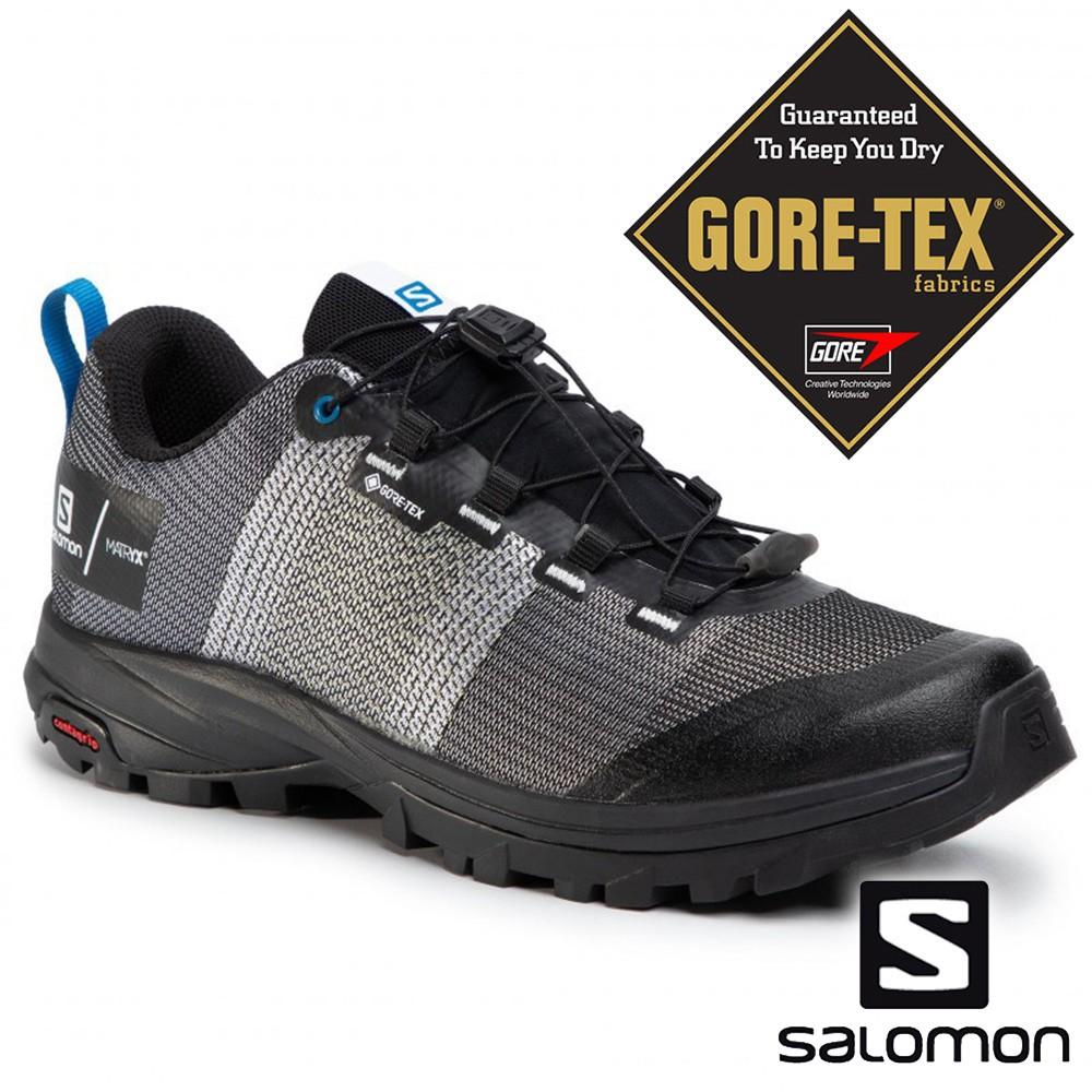 專利Contagrip高防滑與抓地力鞋底 防護橡膠腳趾 - 抗碎石的抗磨損性能。 EVA材質複合材料 - 減少推進下面的力量,以緩衝步幅。 腳跟部分材質 - 幫助穩定從腳後跟累積的能量衝擊。【注意事項