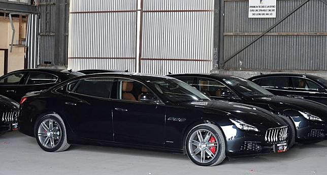 Apec Maserati3