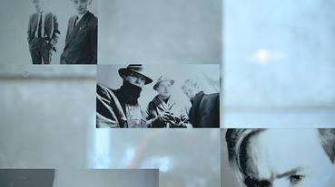 起點現場 / 音樂無國界 Mark Reeder 透過音樂紀錄冷戰時期的柏林地下史