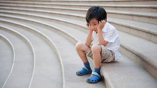 面對晚熟的孩子,別讓「心急」扼殺了他的未來