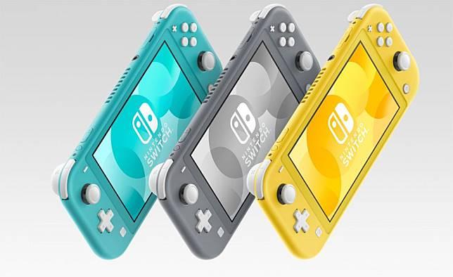 แหล่งข่าวเผย Nintendo Switch อาจประสบปัญหาขาดแคลนในสหรัฐฯ และยุโรปจากผลกระทบของไวรัส COVID-19