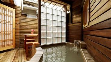 鳳凰閣溫泉旅店 享住宿與泡湯優惠