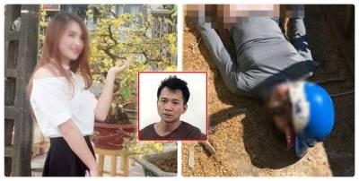 Sự thật nữ sinh giao gà bị 'cưỡng đoạt' ở nhà hoang: Mẹ đau đớn xin cho con được yên nghỉ