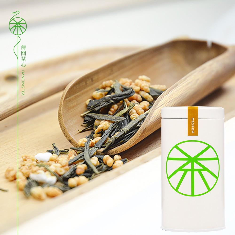不傷腸胃,含有豐富維生素A、B群、C及豐富礦物質,居各種茶品之冠。 採獨特的蒸菁煎茶與濃郁雅致的米香特調比例搭配, 味道清新甘甜。 發酵度 0% 沖泡方式 【熱泡】 將茶葉泡在約70度C 熱水中。第一