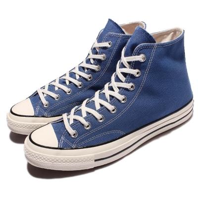 Converse Chuck All Star 70 男鞋 女鞋