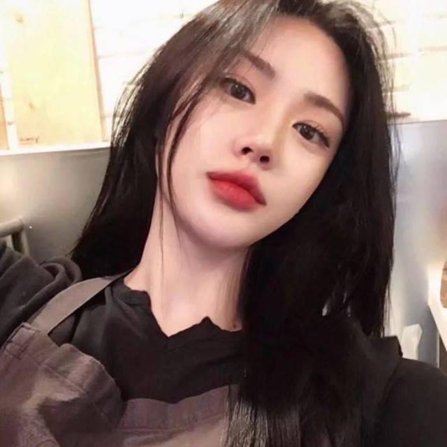 8 เคล็ด ( ไม่ ) ลับ เทคนิคเสกผิววิ้งเปล่งปลั่งเป็นสาวเกาหลี 💘  จะโอปป้าอีกกี่คนก็ต้องยอมสยบให้ทุกราย | SistaCafe | LINE TODAY