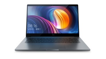 小米Mi Notebook Pro比蘋果Macbook Pro更強?4個硬件規格大對比