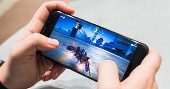 Intip Daftar Ponsel Gaming Termurah Harga di Bawah Rp3 Juta