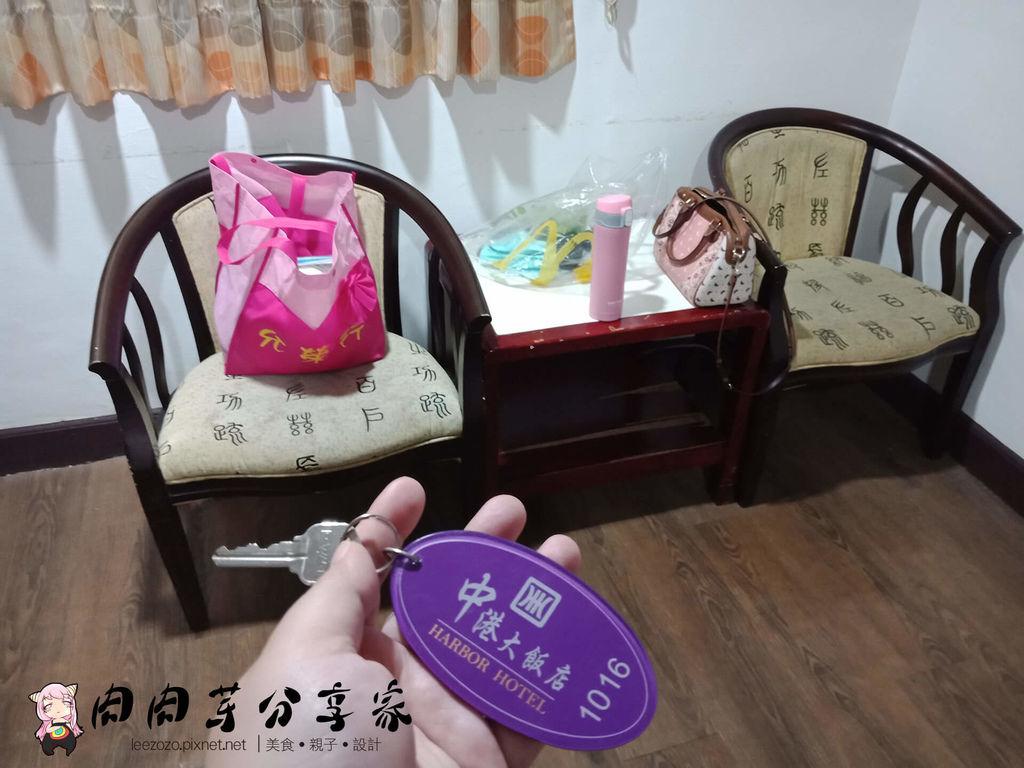 麗港酒店 (15).jpg