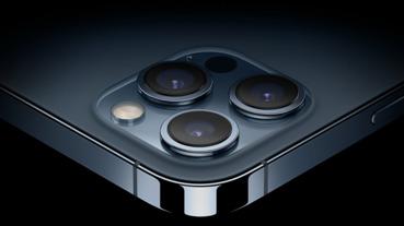 傳次世代 iPhone 13 將對超廣角鏡做出硬體升級,F1.8 光圈與自動對焦都將到位