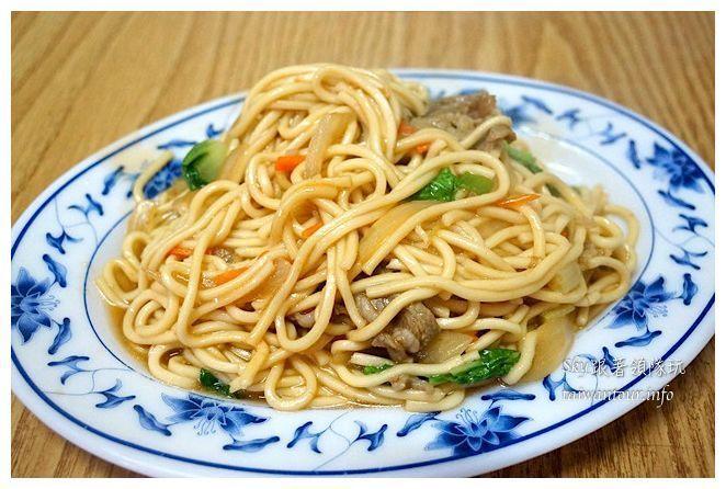 雙溪阿娟毛蟹小吃店07599