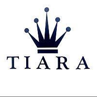 TIARA オギノリバーシティ店