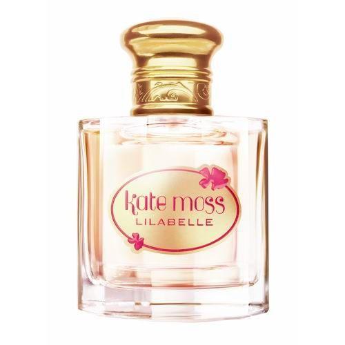 Kate Moss Lilabelle 淡香水 30ml