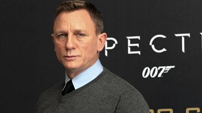 4 Aktor Ganteng Ini Bantah Keraguan Publik dengan Akting Memukau