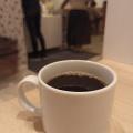C-Set(フルーツサンドセット) - 実際訪問したユーザーが直接撮影して投稿した代々木カフェ果実園リーベル 新宿店の写真のメニュー情報