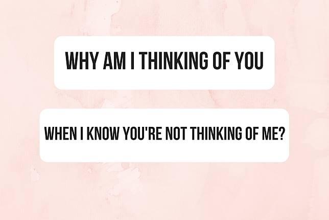 5 Hal yang Terjadi Saat Merasa Cintamu Lebih Besar dari Pasangan
