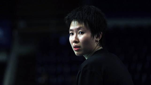Indonesia Masters 2019 Dibidik Jadi Momen Perpisahan Liliyana Natsir 26907e7ed9