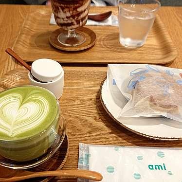 EIGYOKUDO‐CAFEのundefinedに実際訪問訪問したユーザーunknownさんが新しく投稿した新着口コミの写真