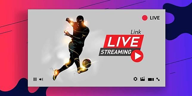 Link Live Streaming Liverpool Vs Atalanta Di Liga Champions Kickoff 03 00 Wib Kompas Com Line Today