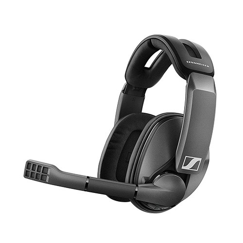 ※GSP 370不能與手機,平版連接※GSP 370不能與手機,平版連接【商品特色】1、降噪麥克風2、記憶海綿耳罩3、側邊音量調節轉輪4、可提供近一百小時的續航時間5、支援PC和Mac以及Sony P