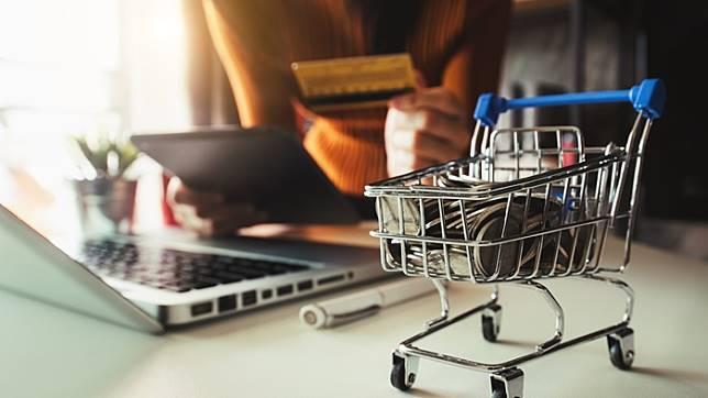 เผย Insight นักชอปออนไลน์ไทย ใช้ตะกร้าสินค้าออนไลน์แค่เทียบราคา ไม่ได้ตั้งใจซื้อ