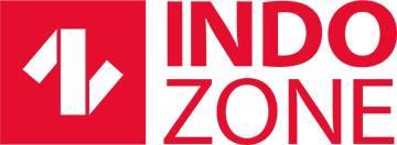 INDOZONE.ID Regional