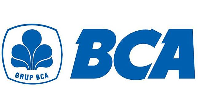 Logo Bank BCA. wikipedia.org