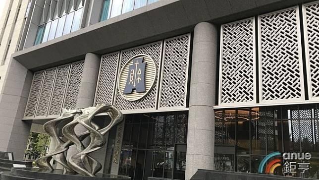 陸鞋靴低價大舉登台 財部拍板對達芙妮等10業者續課5年反傾銷稅