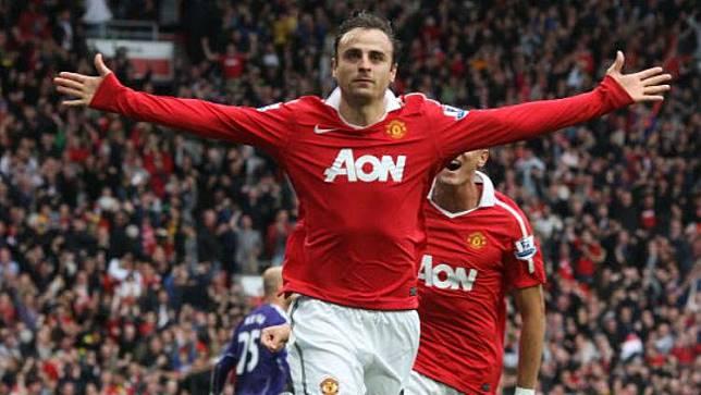 Legenda Man United Sarankan 1 Nama untuk Atasi Mandulnya Lini Serang